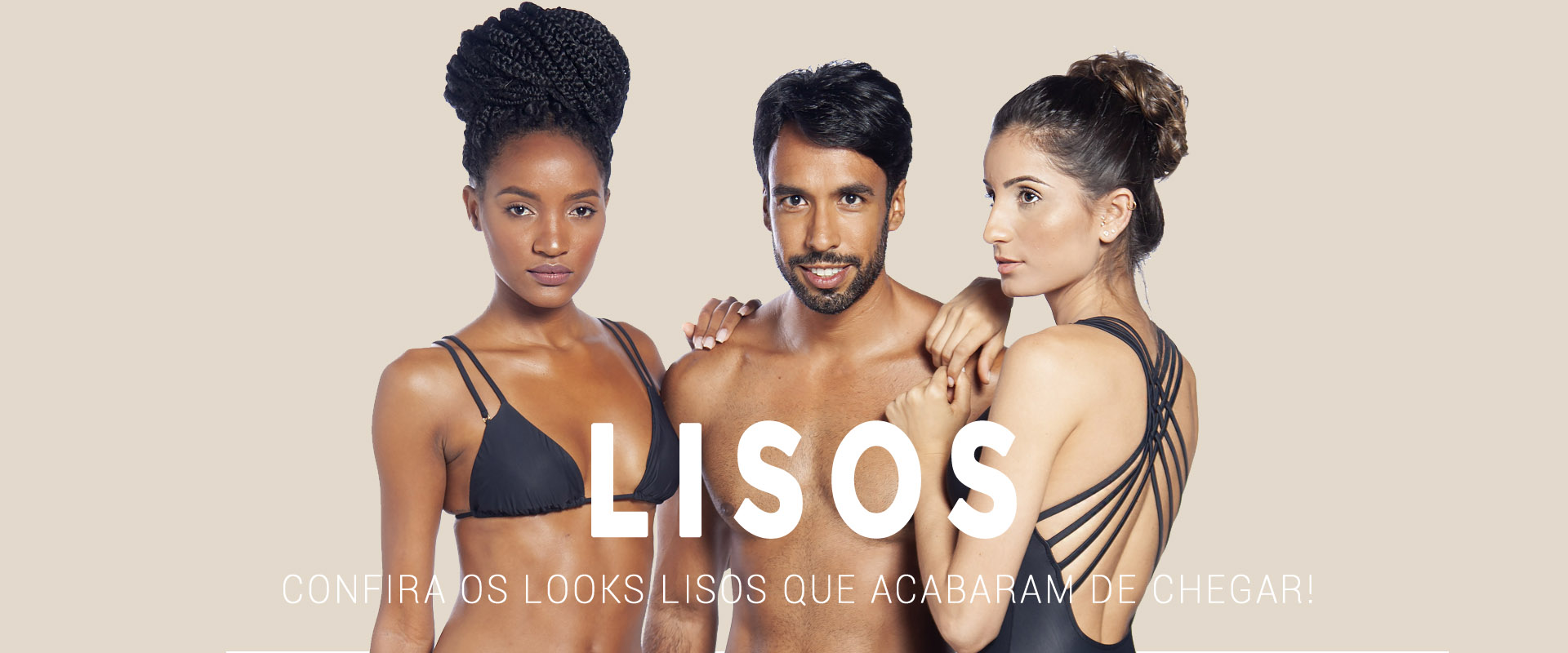 Lisos